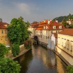 Vesiveski Prahas